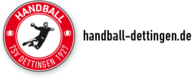 Handball Dettingen