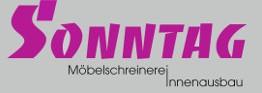 Logo-Schreinerei-Sonntag_300dpi